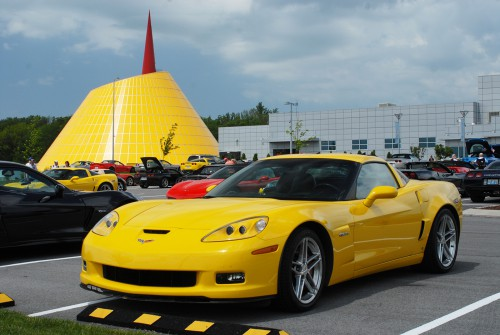 upcoming tours corinth charters and tours. Cars Review. Best American Auto & Cars Review
